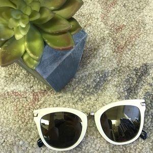 TOMS The Adeline Sunglasses